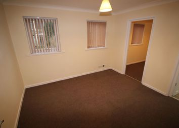 Thumbnail 1 bed flat to rent in Lister Lane, Halifax