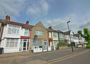 Thumbnail 3 bed property for sale in Stirling Road, London