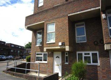 Thumbnail 3 bedroom maisonette for sale in Maxey Road, Plumstead, London, Uk