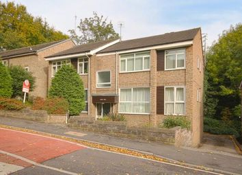 Thumbnail 1 bed flat for sale in Nether Court, Oakdale Road, Sheffield, South Yorkshire