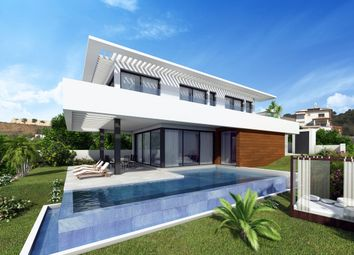 Thumbnail 3 bed detached house for sale in La Cala De Mijas, Costa Del Sol, Spain