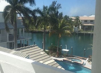 Thumbnail 2 bed apartment for sale in Grand Bahama, The Bahamas