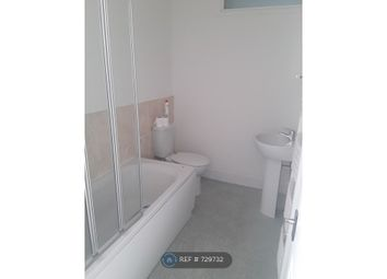 Thumbnail 2 bed flat to rent in Sherrington Road, Ipswich