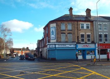 Thumbnail Office to let in Beverley Road, Hull