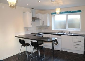 Thumbnail 1 bed bungalow to rent in Norman Road, Carlton