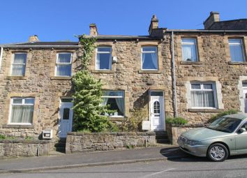 Thumbnail 3 bedroom terraced house for sale in Monarch Terrace, Blaydon-On-Tyne