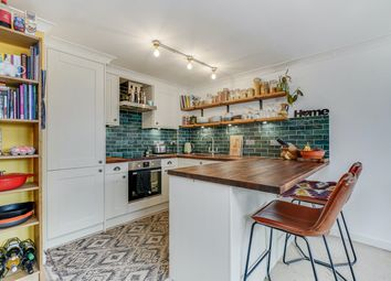 1 bed property for sale in Horn Lane, London W3