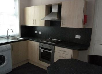 Thumbnail 3 bedroom flat to rent in Royal Park Road, Leeds
