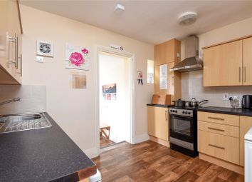 Thumbnail 4 bed shared accommodation to rent in Peat Moors, Headington, Oxford