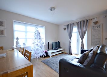 Thumbnail 2 bed flat to rent in Witchford Gate, Bray, Maidenhead