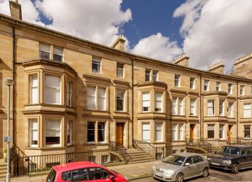 Thumbnail 1 bed flat for sale in 13/2 Rothesay Terrace, Edinburgh