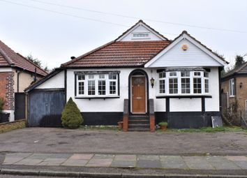 Thumbnail 3 bed detached bungalow to rent in Alandale Drive, Pinner
