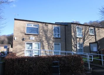 Thumbnail 2 bed flat to rent in Scraith Wood Drive, Sheffield