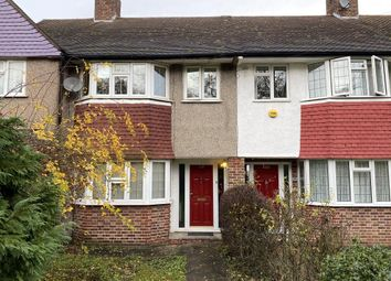 Thumbnail Property to rent in Whitefoot Lane, Bromley, Kent