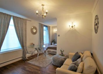 Thumbnail 1 bed flat for sale in Marble Arch Apartments, Harrowby Street, Marylebone