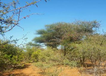Thumbnail Land for sale in Rotsvy Road, Hoedspruit, 1380, South Africa