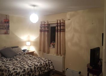 Thumbnail Room to rent in Hawkins Apartment, Siddeley Avenue, Coventry
