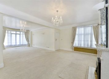 Thumbnail 6 bed flat to rent in Berkeley Court, Marylebone Road, Regent's Park, London