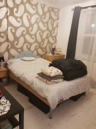 Thumbnail 1 bed flat to rent in Wellington Road, Hounslow