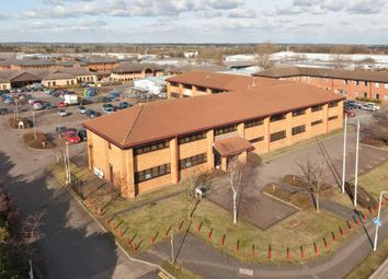 Thumbnail Office to let in Opus House, Anglia Way, Moulton Park, Northampton