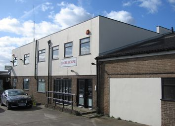 Thumbnail Leisure/hospitality to let in 29 Rectory Road, Grays