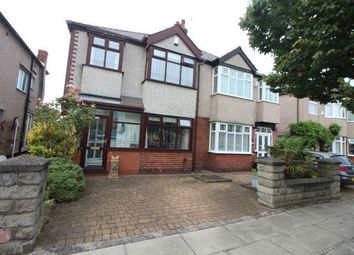 3 bed property for sale in Moorfield Road, Crosby, Liverpool L23