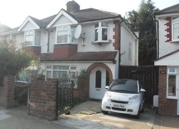 24 Elmgrove Road, Harrow HA1. 3 bed semi-detached house