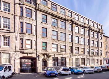 2 bed flat for sale in Bothwell Street, Easter Road, Edinburgh EH7