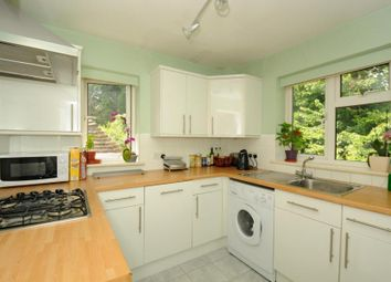Thumbnail 2 bedroom flat to rent in Chapel Lane, Pinner, Middlesex