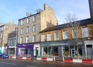 4 bed flat to rent in Leith Walk, Leith, Edinburgh EH6