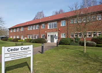 Thumbnail Office to let in Cedar Court, Grove Business Park, White Waltham, Maidenhead