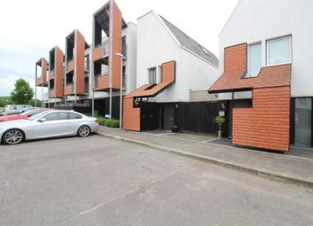 Thumbnail 2 bed property for sale in Honor Street, Newhall, Harlow