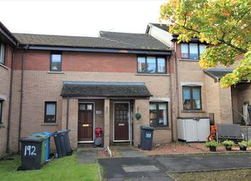 Thumbnail 2 bed semi-detached house to rent in Wraes View, Glasgow