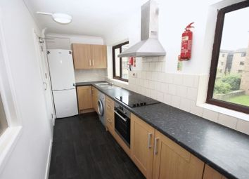 Thumbnail 5 bed shared accommodation to rent in Mousehold Street, Norwich