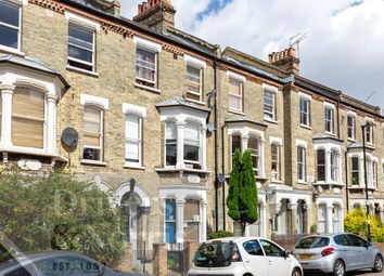 1 bed maisonette for sale in Tabley Road, Tufnell Park, Islington, London N7