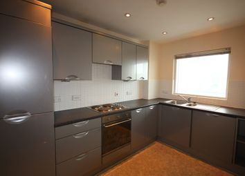 2 bed flat for sale in Anchor Point, Bramhall Lane, Sheffield S2