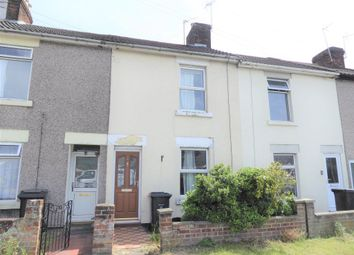 Thumbnail 2 bed property to rent in Cheney Manor Road, Swindon