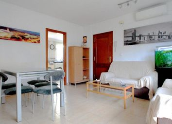 Thumbnail 2 bed apartment for sale in Moraira, Alicante, Valencia, Spain