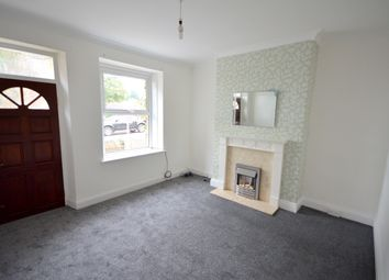 3 bed terraced house for sale in High Street, Mosborough, Sheffield S20