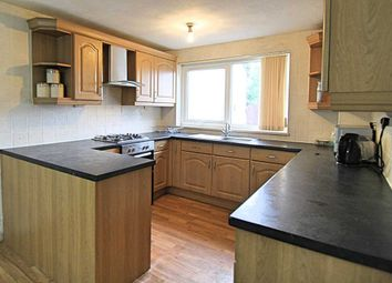 4 bed shared accommodation to rent in Holborn View, Leeds LS6