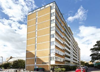 Thumbnail 2 bed flat for sale in Flat 26, Bramwell House, Churchill Gardens Road, Pimlico