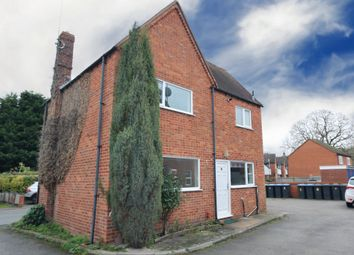 2 bed detached house for sale in The Rookery, Stratford Road, Alcester B49