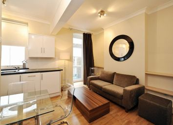 Thumbnail 2 bed flat to rent in St Andrews Chambers, 26-31 Wells Street, London
