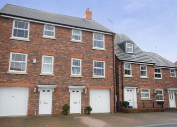 Thumbnail 4 bed property to rent in Percy Drive, Norby, Thirsk
