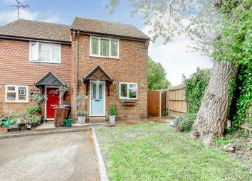 The Chantrys, Farnham GU9, south east england property
