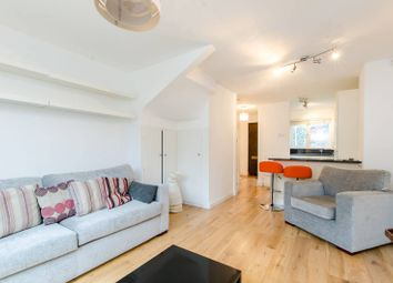 2 bed property to rent in Coopers Close, Bethnal Green E1