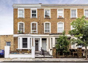 Askew Road, London W12. 2 bed flat