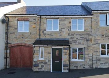 Thumbnail 3 bed cottage for sale in Front Street, Dipton, Stanley