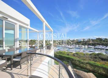 Thumbnail 5 bed villa for sale in Cala D'Or, Majorca, Balearic Islands, Spain