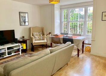 Thumbnail 2 bed flat to rent in Gordon House Road, Kentish Town